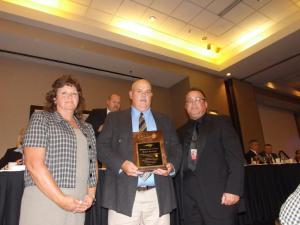 Detention Officer of the Year