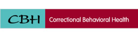 Correctional Behavioral Health