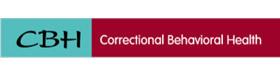Correctional Behavioral Health